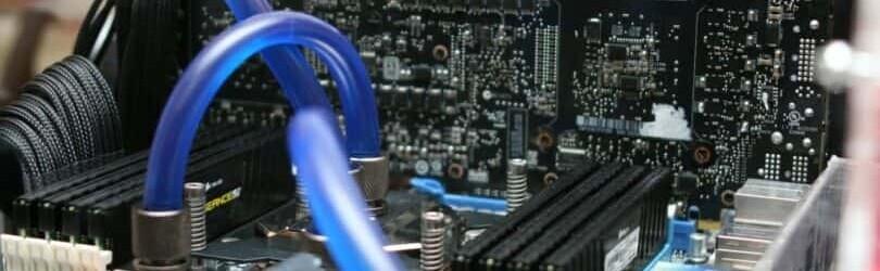 assemblaggio riparazione computer milano