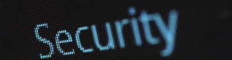 Rimozione Virus e Malware Milano - Zip Computer