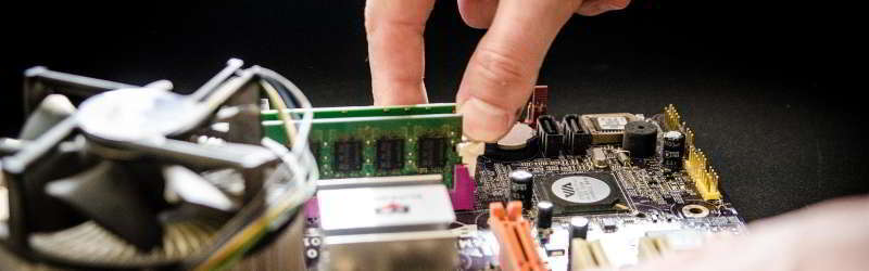 Assistenza Computer Milano